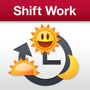 Shift Work Calendar Lite
