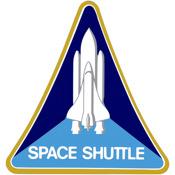 Shuttle Countdown Clock