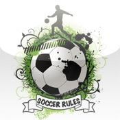 Soccer / Football Rules HD