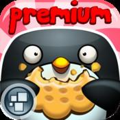 Feed the Penguin Premium