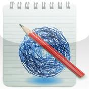 Pencil Sketch Color Lite