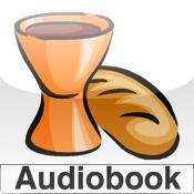 Audiobook-Gospel of John