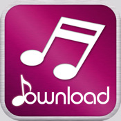 Free Music Downloader LM