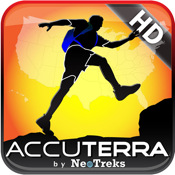 AccuTerra HD by NeoTreks