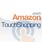 Amazon TouchShopping (US) amazon mobile