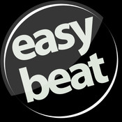 easy beat - easy type sampler easy
