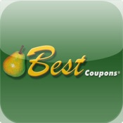 Best Coupons Magazine HD
