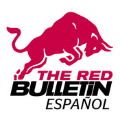 The Red Bulletin español bulletin board systems
