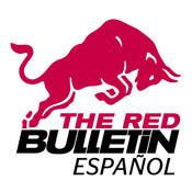 The Red Bulletin español bulletin board systems