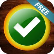 Easy to do list FREE: The best, simple todo lists