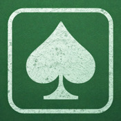 Mondo Solitaire for iPad