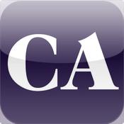 Casamica Digital Edition