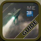 Guide For Mass Effect 3 HD mass effect wikia