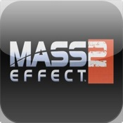 iCheatGuide - Mass Effect 2 Edition mass effect wikia