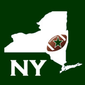 Jets Radio, News & Schedule