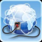 Remote desktop&TVRemote remote desktop