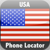 USA Mobile Phone Locator mobile phone tool mpt