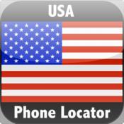 USA Mobile Phone Locator mobile phone tool mpt