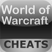 World of Warcraft Cheats