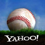 Yahoo! Fantasy Baseball `11