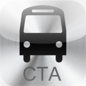 CTA - Real-time Chicago Bus Tracker