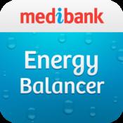 Medibank Energy Balancer crossroads load balancer