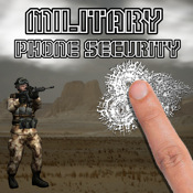 Military Phone Security