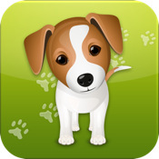 Dog Whistle Trainer FREE