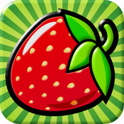 Fruit Salad Match 3 Slots Swap Puzzle