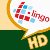 L-Lingo Learn Arabic HD