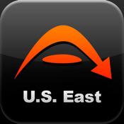 Sygic Aura Drive U.S. East