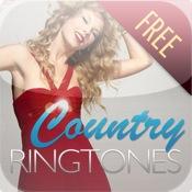 Top Country Ringtones 100