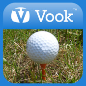 8 Step Golf Swing: #6 Impact, iPad edition