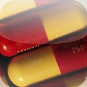 Antibiotic Pharmacology