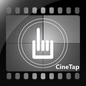 CineTap Mini for Netflix netflix