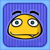 Talking Smiley the Emoji