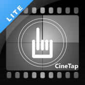 CineTap Lite for Netflix