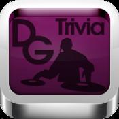 DJ Trivia - Guetta Edition