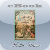 eBook: Grimms` Fairy Tales