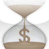 Time Is Money Lite / Tid Er Penge Lite