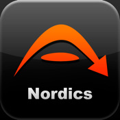 Sygic Aura Drive Nordics