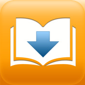 MegaReader - 2 Million Free Books