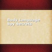 Body Language Spy School