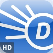 Dictionary.com HD - Ad Free Dictionary & Thesaurus for iPad