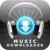 Free Music Downloader XL mp3 music downloader free