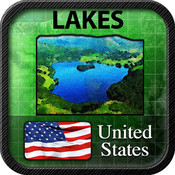 Lakes of United States v1