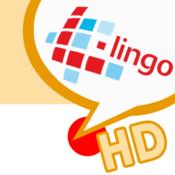 L-Lingo Learn Japanese HD