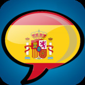Learn Spanish: Quick & Easy