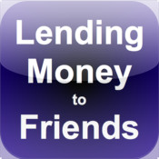 Lending Money to Friends current mortgage lending rates