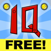 "IQ Test Machine Free Game - by ""Best Free Games Best Free Apps - Free Addicting Games To Play"" free virtuagirl 2"